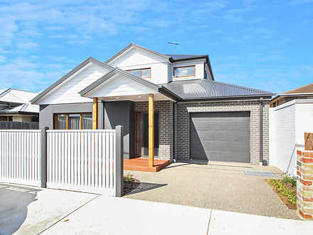 5A French Street, Geelong West 3218, VIC House Photo