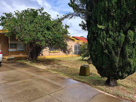 16 Seaborough Road, Elizabeth Park 5113, SA House Photo