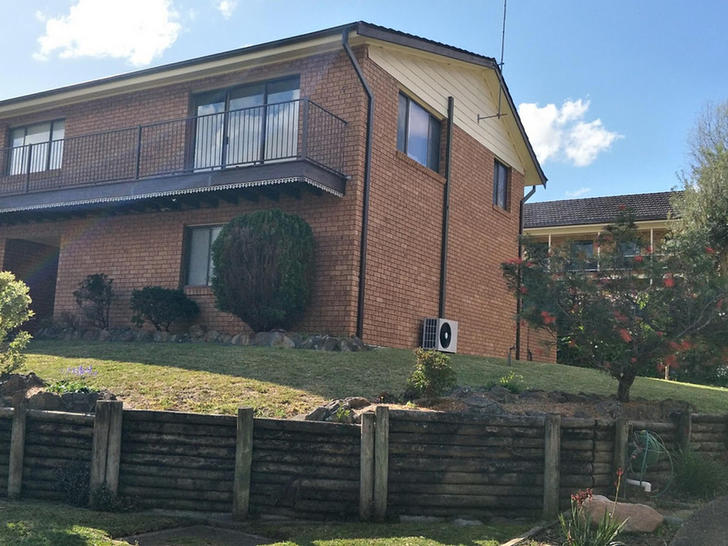 23 Bernard Road, Padstow Heights 2211, NSW House Photo