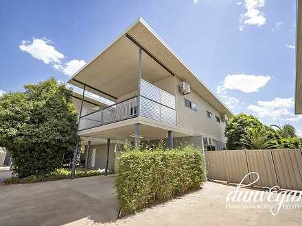 11/10 Damascene Crescent, Bellamack 0832, NT House Photo