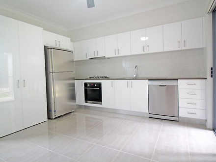 50 Robsons Road, Keiraville 2500, NSW Villa Photo