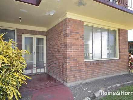 2/49 Front Street, Mossman 4873, QLD Unit Photo