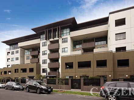 53/174 Esplanade East, Port Melbourne 3207, VIC Apartment Photo