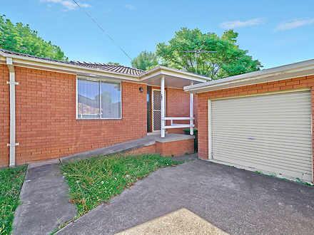 1/8 Hamilton Place, Narellan 2567, NSW Unit Photo