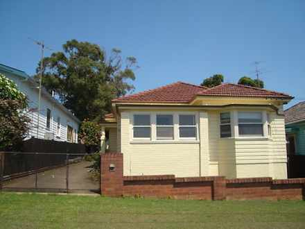 1/41 Bligh Street, Wollongong 2500, NSW Unit Photo