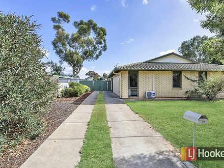 17 Adaluna Crescent, Smithfield 5114, SA House Photo