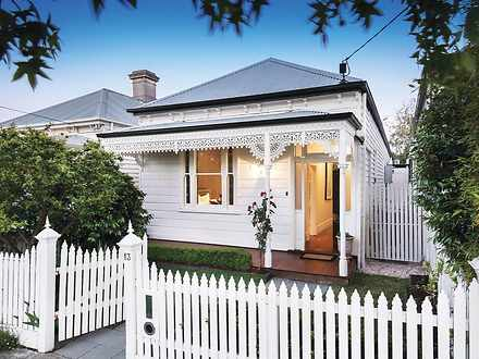 13 Thanet Street, Malvern 3144, VIC House Photo