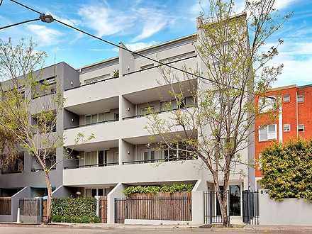 2/8-14 Underwood Street, Paddington 2021, NSW Apartment Photo