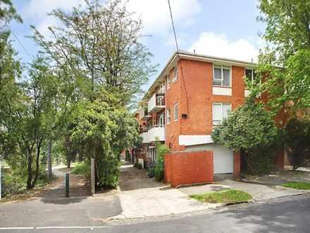 2/86 Ruskin Street, Elwood 3184, VIC Apartment Photo