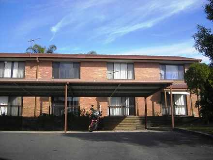 8/29 Defiance Road, Woodridge 4114, QLD Townhouse Photo