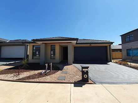 24 Gershwin Crescent, Point Cook 3030, VIC House Photo