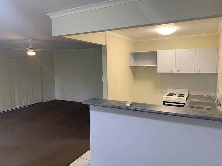 8 Enderley Avenue, Surfers Paradise 4217, QLD Unit Photo