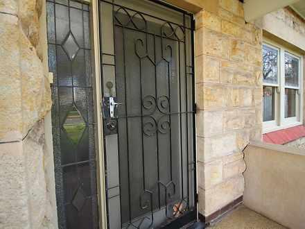 16B Edgeworth Street, Prospect 5082, SA Duplex_semi Photo