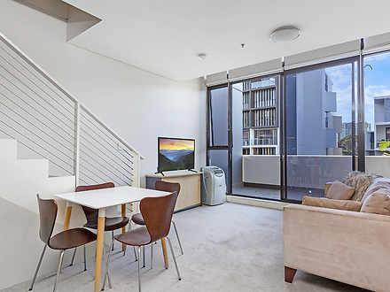615/17 Joynton Avenue, Zetland 2017, NSW Apartment Photo