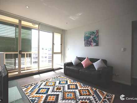 178/11  Potter  Street, Waterloo 2017, NSW Apartment Photo
