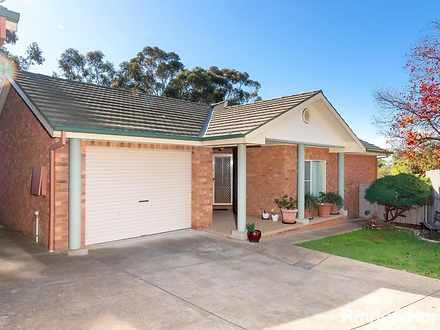 2/8 Keane Place, Kooringal 2650, NSW Unit Photo