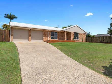 7 Nardu Court, Currimundi 4551, QLD House Photo