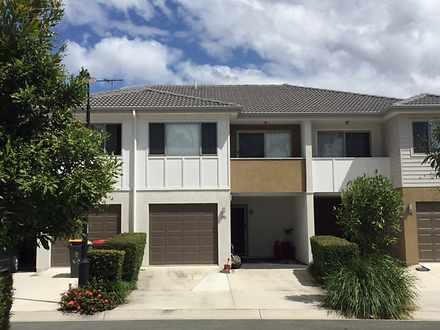 39/25 Northmarque Street, Carseldine 4034, QLD House Photo