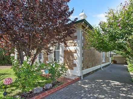 29 Halstead Street, Fitzroy 5082, SA House Photo