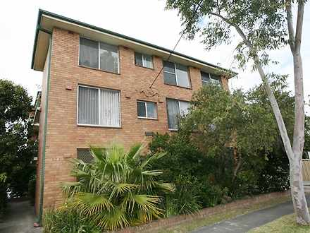 12/19A Johnson Street, Mascot 2020, NSW Apartment Photo