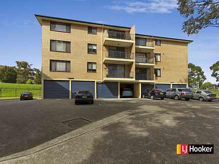 45/5 Griffiths Street, Blacktown 2148, NSW Unit Photo