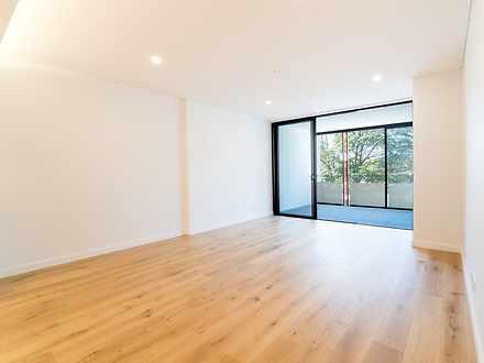 303/44 Hercules Street, Chatswood 2067, NSW Apartment Photo