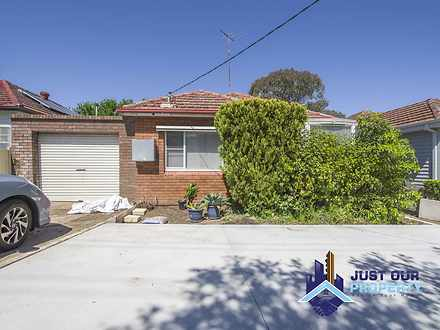 67 Sphinx Avenue, Revesby 2212, NSW House Photo