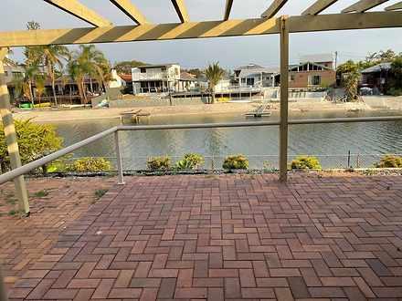 47 Vatakoula Parade, Mermaid Waters 4218, QLD House Photo