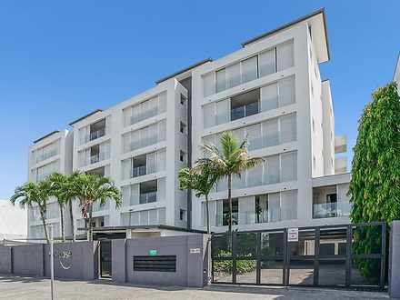 3/112-118 Sheridan Street, Cairns City 4870, QLD Unit Photo