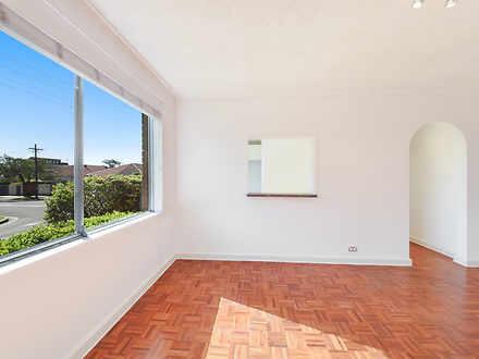 1/30 Huntington Street, Crows Nest 2065, NSW Apartment Photo