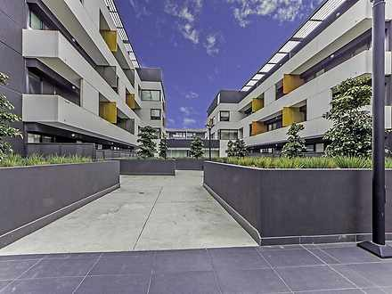 337/660 Blackburn Road, Notting Hill 3168, VIC Apartment Photo