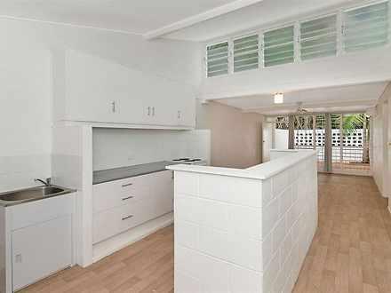5/165 Harold Street, West End 4810, QLD Unit Photo