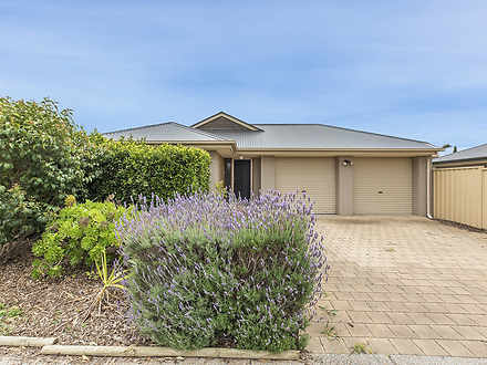 4 Banksia Avenue, Aldinga Beach 5173, SA House Photo
