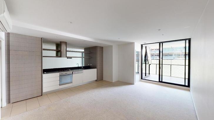 B507/609 Victoria Street, Abbotsford 3067, VIC Apartment Photo
