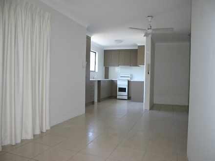 3/25 Ascog Terrace, Toowong 4066, QLD Unit Photo