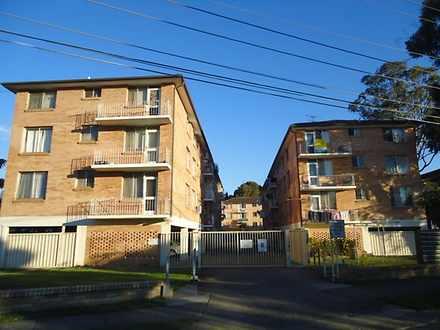 20/132-134 Lansdowne Road, Canley Vale 2166, NSW Unit Photo