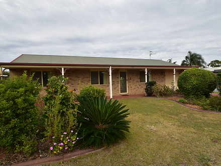 26 Strathconan Drive, Glenvale 4350, QLD House Photo