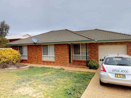 7/2 Vaughan Street, Junee 2663, NSW House Photo