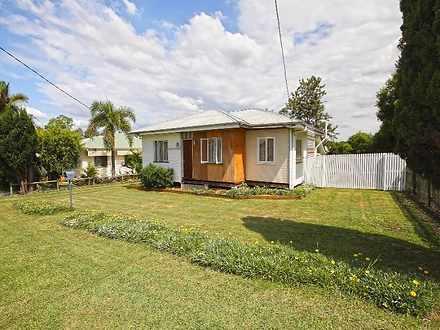 41 Idolwood Street, Eastern Heights 4305, QLD House Photo