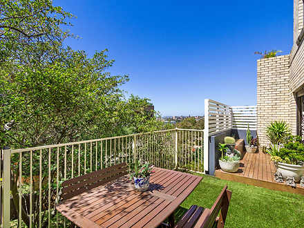 7/80 Crown Road, Queenscliff 2096, NSW Apartment Photo
