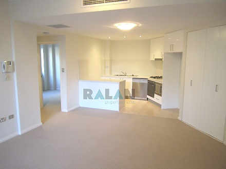 14/1-3 Cherry Street, Warrawee 2074, NSW Apartment Photo