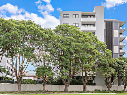 A406/5 Powell Street, Homebush 2140, NSW Apartment Photo