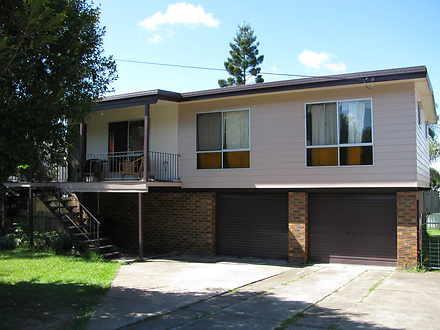57 Stanley Street, Strathpine 4500, QLD House Photo