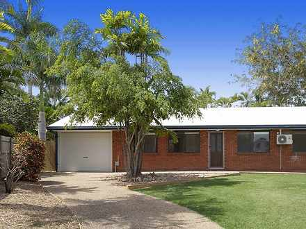 10 Childers Court, Kirwan 4817, QLD House Photo