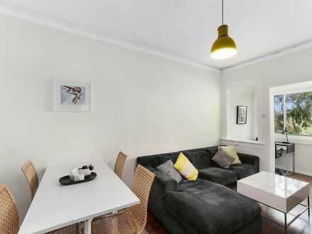 7/65 Birriga Road, Bellevue Hill 2023, NSW Apartment Photo