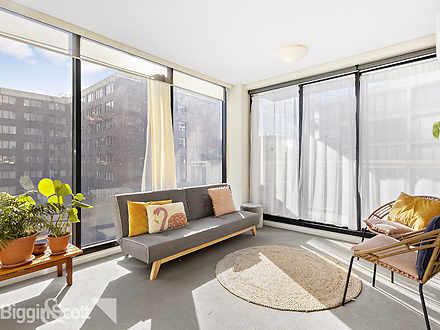 501/594 St Kilda Road, Melbourne 3004, VIC Apartment Photo