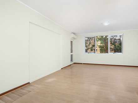 4/10 Liverpool Street, Rose Bay 2029, NSW Apartment Photo