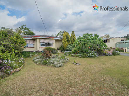 10 Hambledon Crescent, Armadale 6112, WA House Photo
