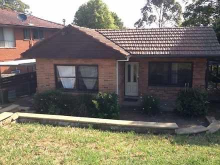 328 Windsor Road, Baulkham Hills 2153, NSW House Photo