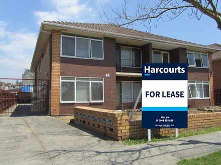 6/8 Kevin Grove, Springvale 3171, VIC Apartment Photo